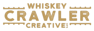 Whiskey Crawler Creative